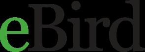 ebird_logo